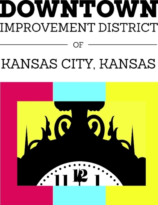 downtownKCKlogo_improvement_toptext.jpg