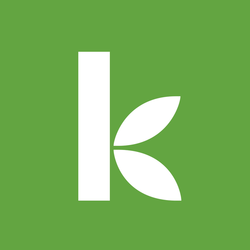 Kiva Zip Logo_Large.jpg