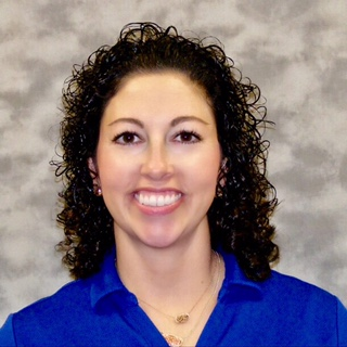 Ashley Adorante, Midwest Cancer Alliance - The University of Kansas Cancer Center