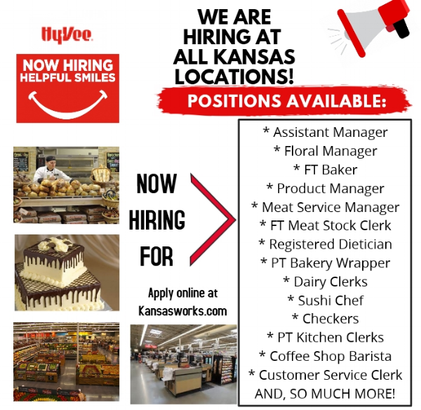 Hy-Vee_Workforce Partnership_Job Fair.png