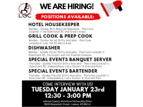LGC hiring fair.jpg