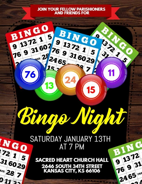 Bingo Night_Knight of Columbus 11917.jpg