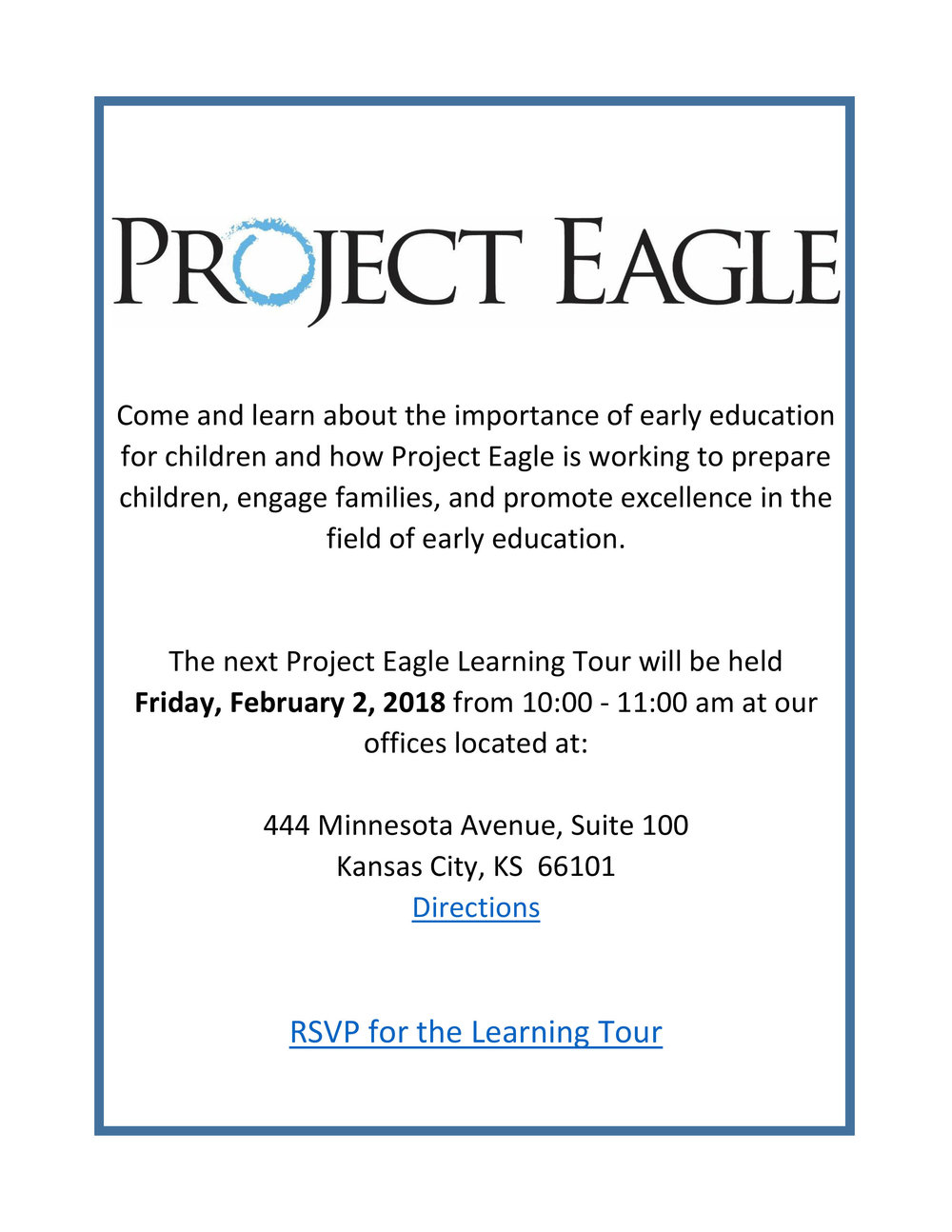 Project Eagle Learning Tour_Kansas City, Kansas_02.02.18.jpg