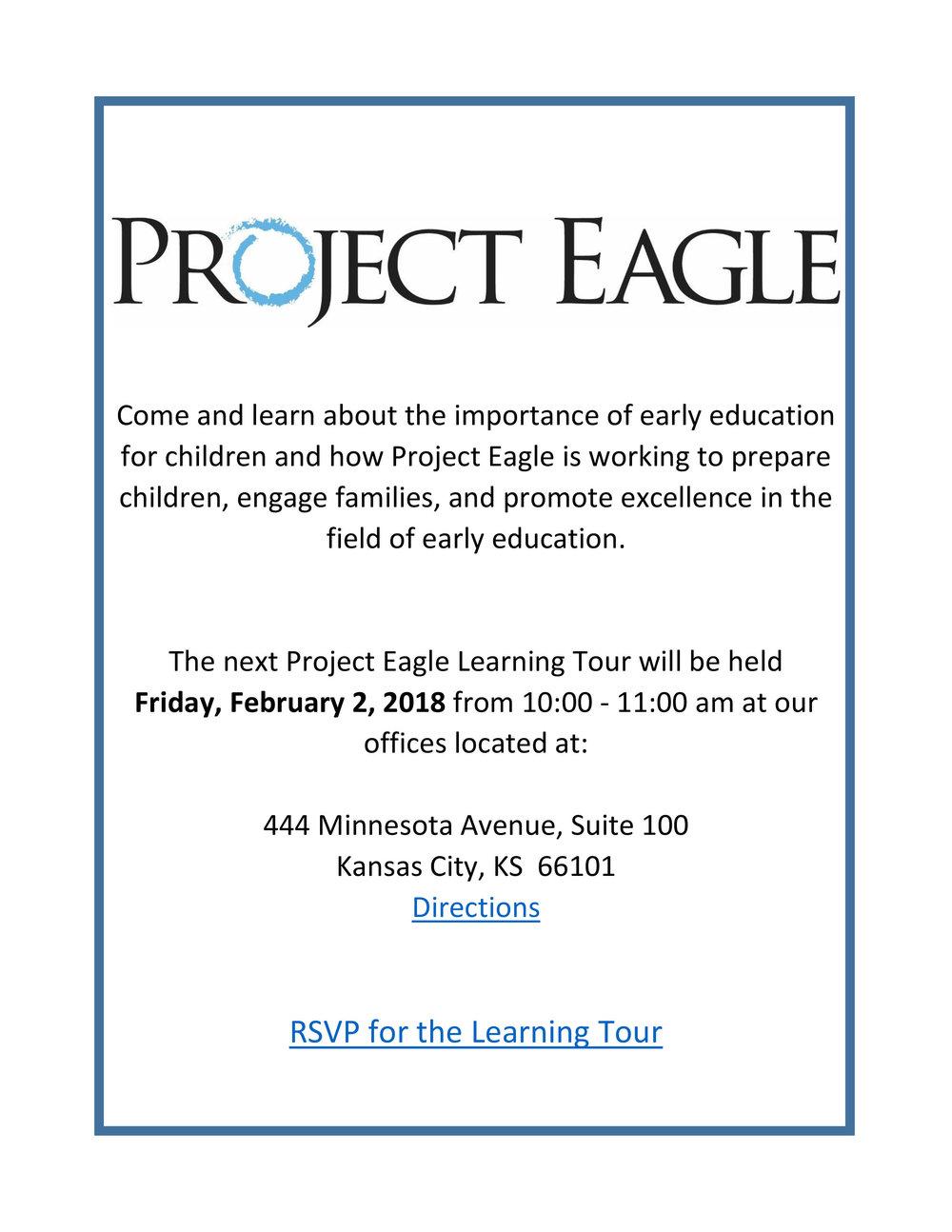 Project Eagle Learning Tour_Kansas City, Kansas_02.02.18.jpg