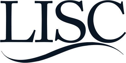 Local Initiatives Support Corporation (LISC)_Kansas City_Logo.png