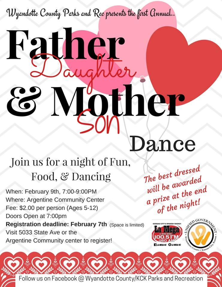 Mother Son & Father Daughter Dance_Kansas City, Kansas.jpg