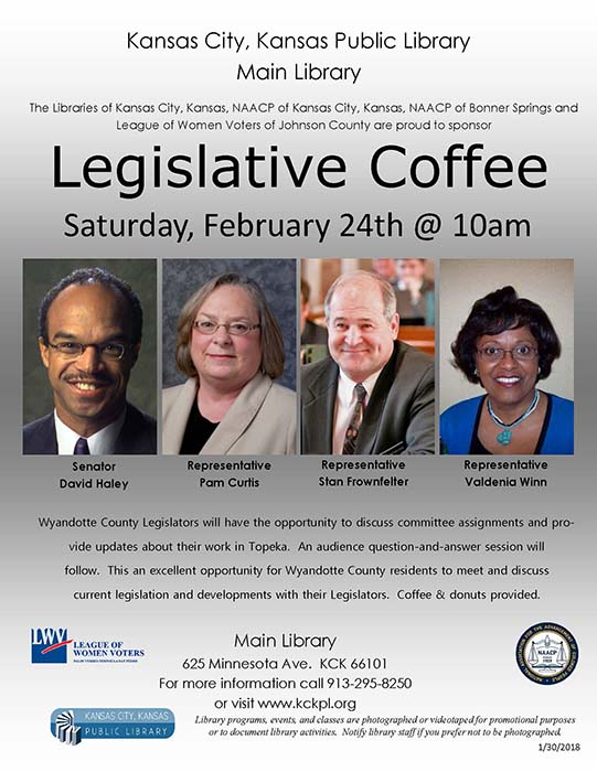 2018 Legislative Coffee_Kansas City, Kansas.jpg