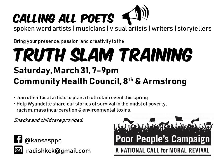 Truth Slam Training_RadishKCK.png