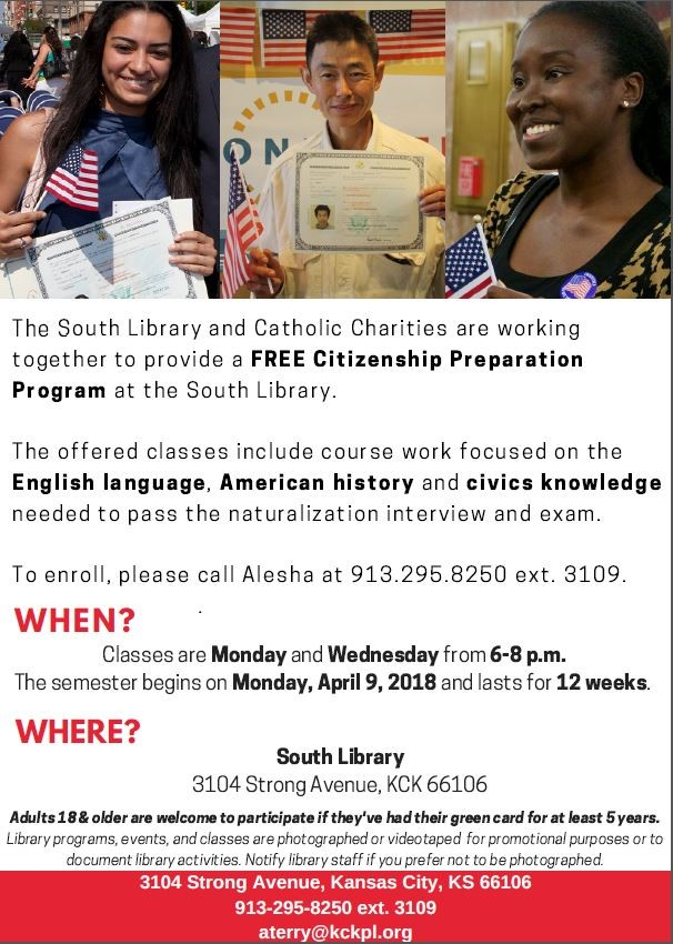 Citizenship Preparation_Kansas City, Kansas.jpg