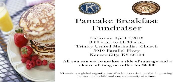 Kiwanis Pancake Breakfast 2018 Flyer.jpg