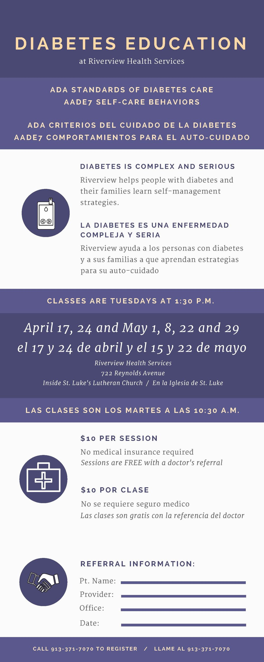 Diabetes Education April May 2018.jpg