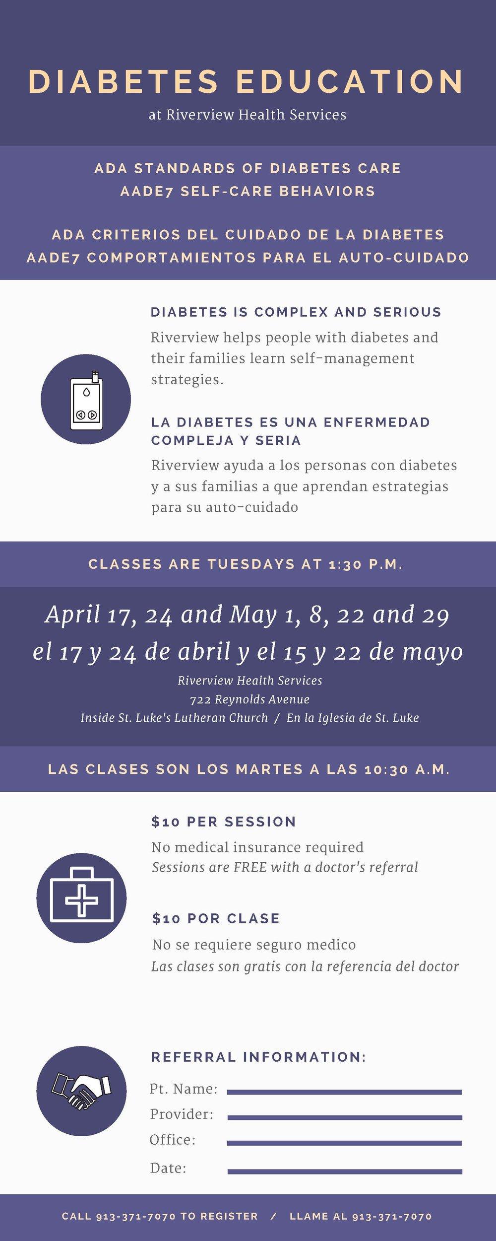 Diabetes Education April May 2018.jpg