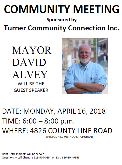 Community Meeting_Turner Community Connection Inc.png