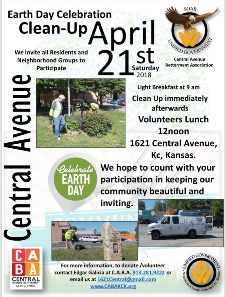 Earth Day Clean-Up_Central Avenue Betterment Association.jpg