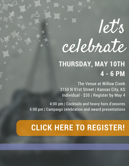 Let's Celebrate United Way WyCo.png