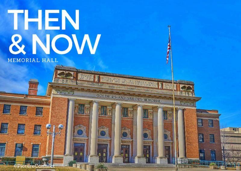 Memorial Hall_Visit Kansas City, Kansas.jpg
