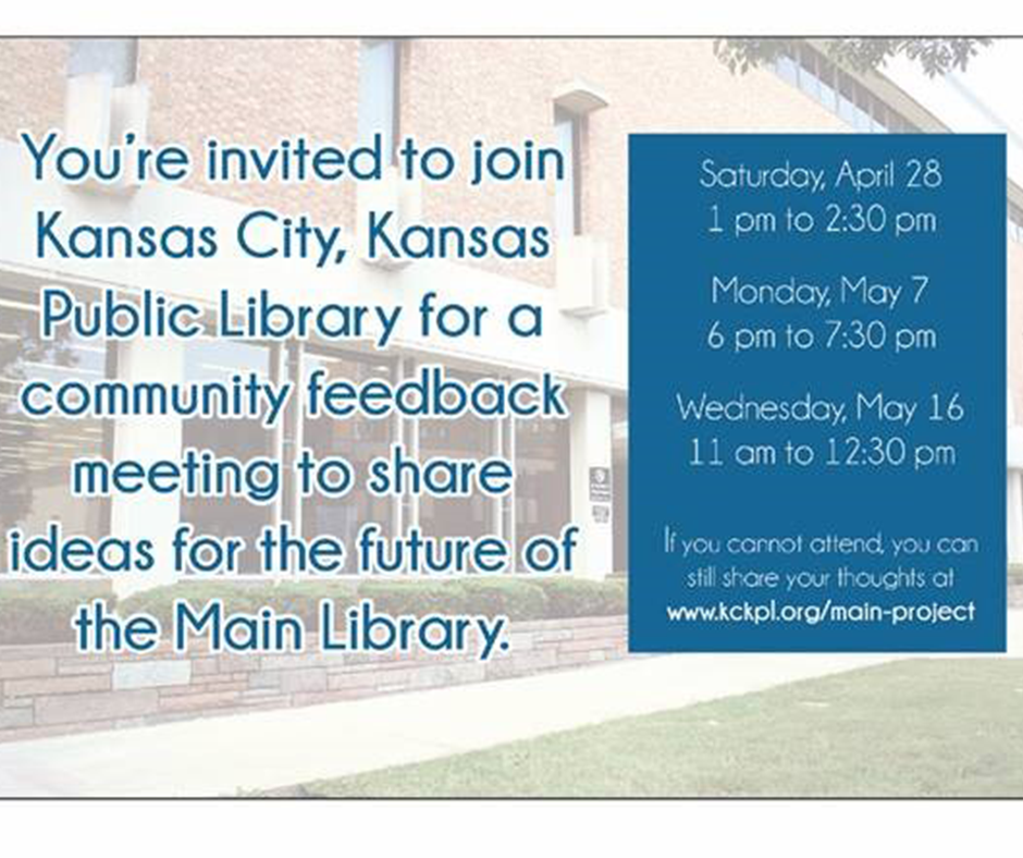 Main Branch Library_2018 Feedback Sessions.png