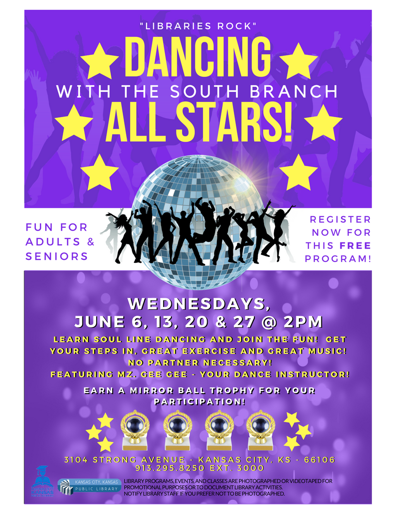 Dancing All Stars_Kansas City, Kansas Public Library.png