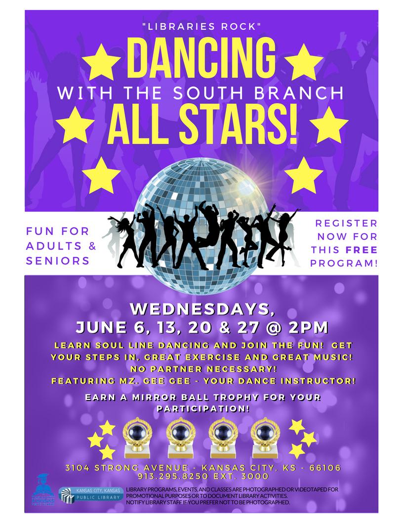 Dancing All Stars_Kansas City, Kansas Public Library.png