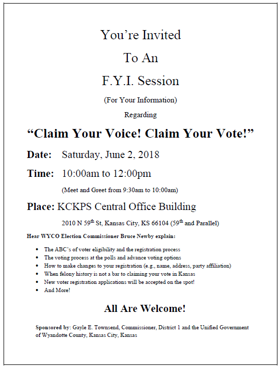 Claim your voice voter session in Kansas City, Kansas.png