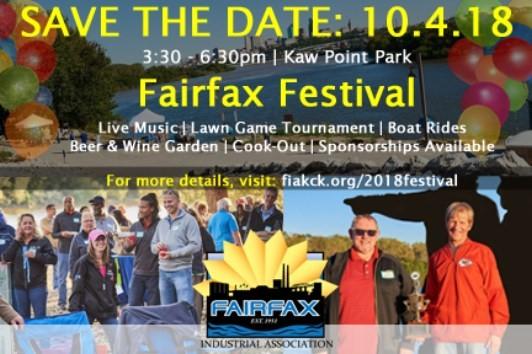 2018 Fairfax Festival.jpg
