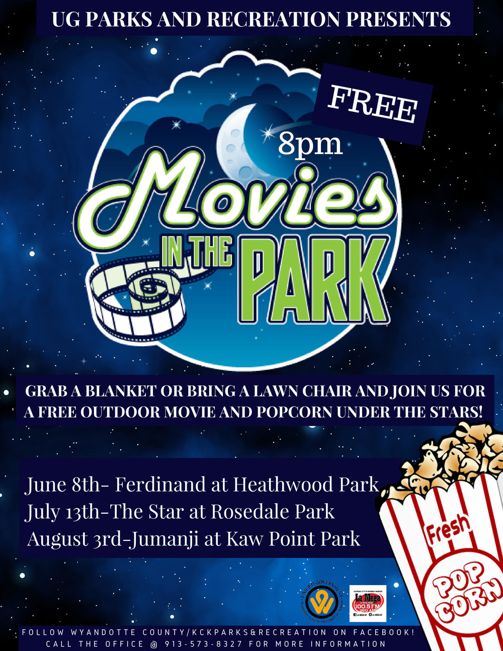 2018 Movies in the Park Schedule.jpg