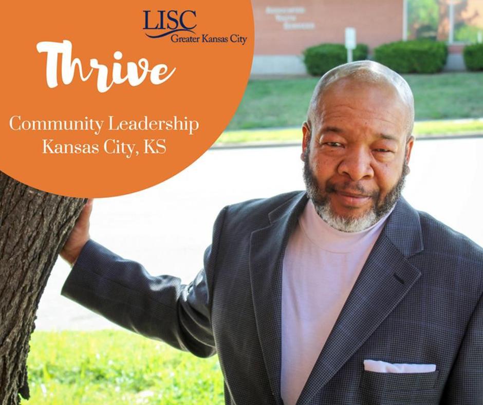 Broderick Crawford, Community Leadership
