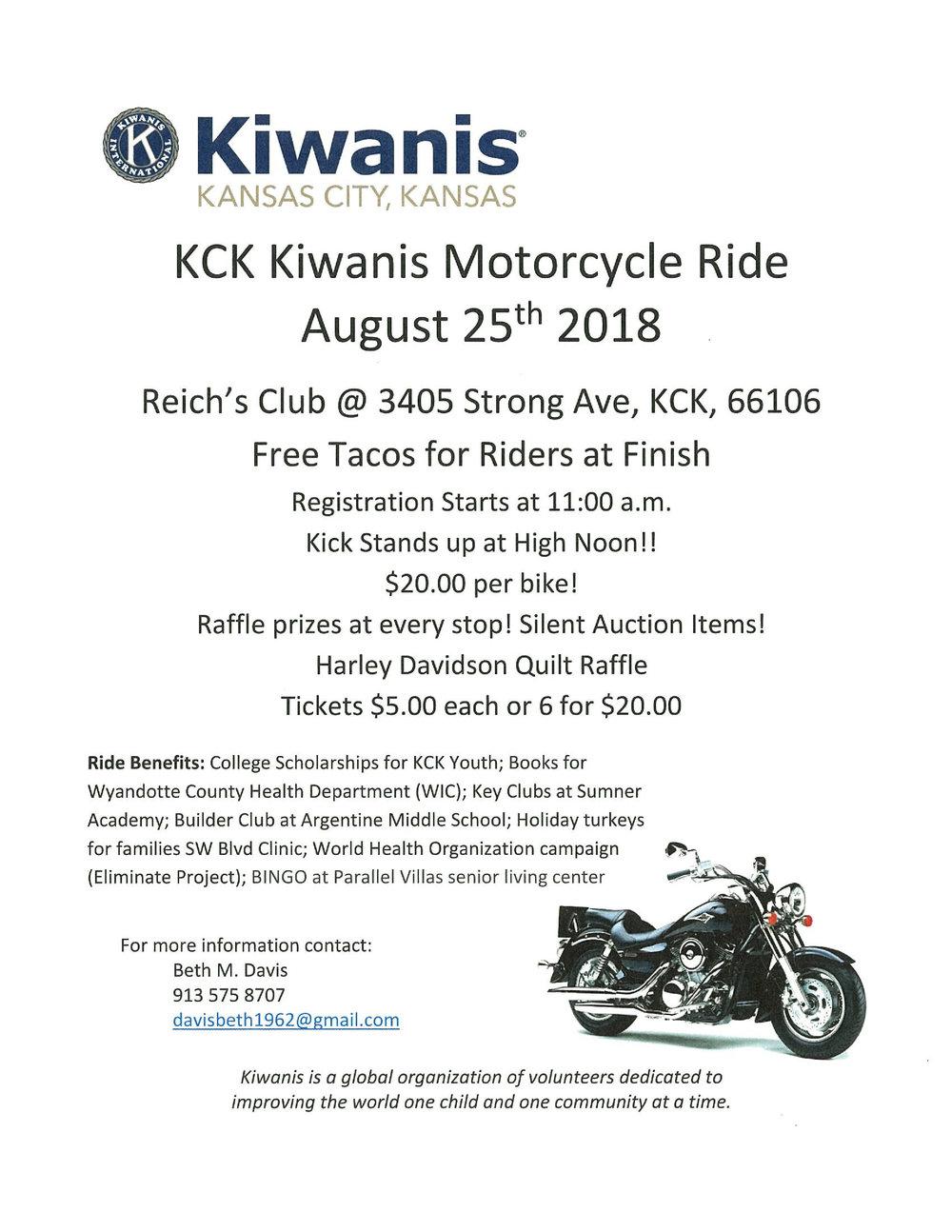 KC Kiwanis Motorcycle ride 2018 Flyer.jpg