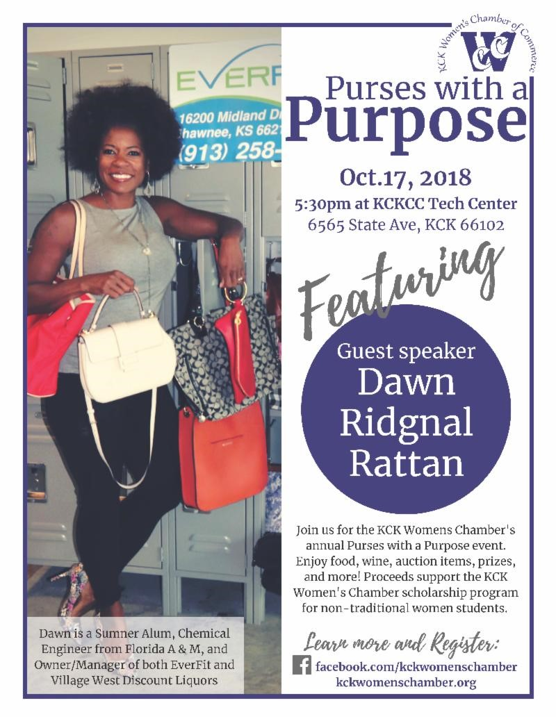 2018 Purses with a Purpose.jpg