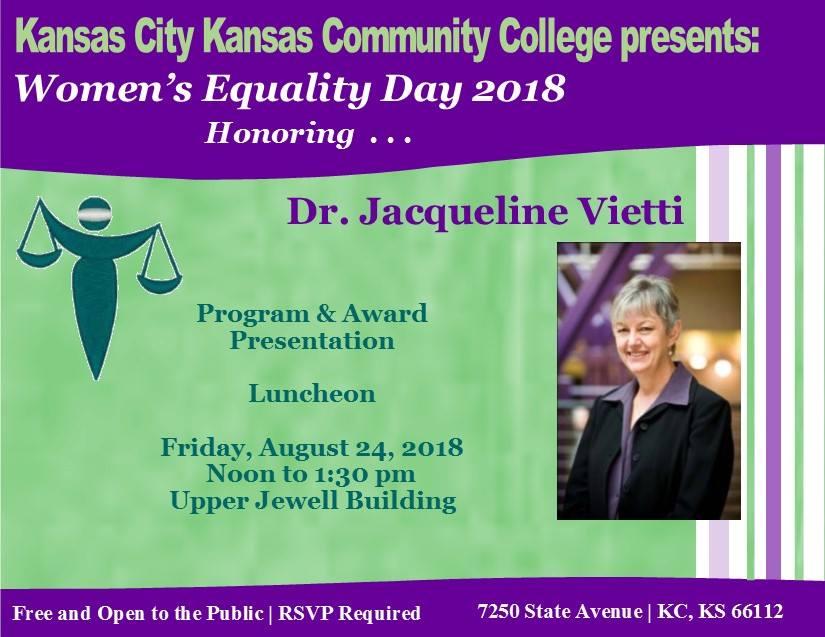 KCKCC AAUW Event.jpg