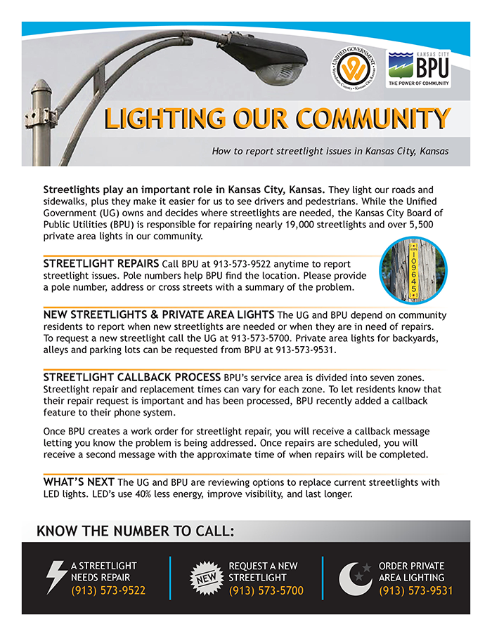 BPU Lighting Our Community.png