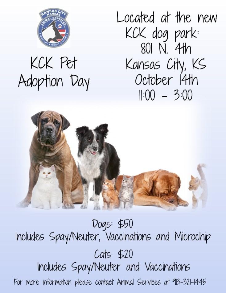 KCK Pet Adoption Day.jpg