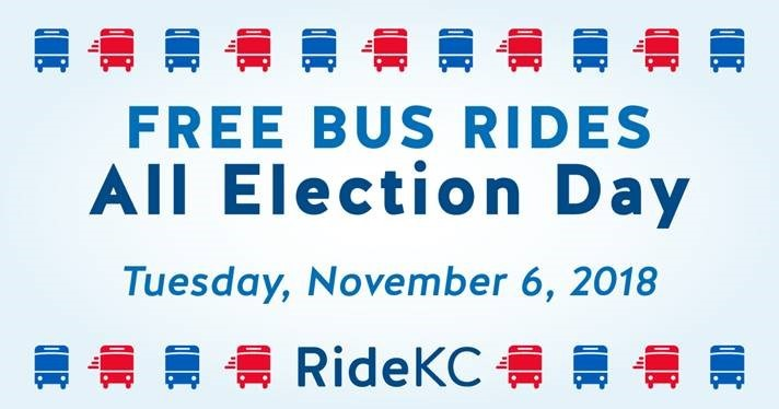 Free Bus Rides.jpg