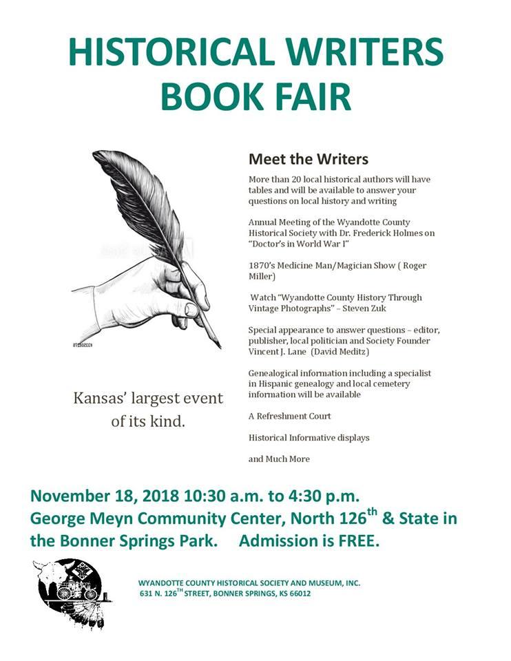Historical Writers Book Fair.jpg