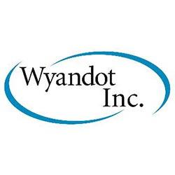 Wyandot Inc.