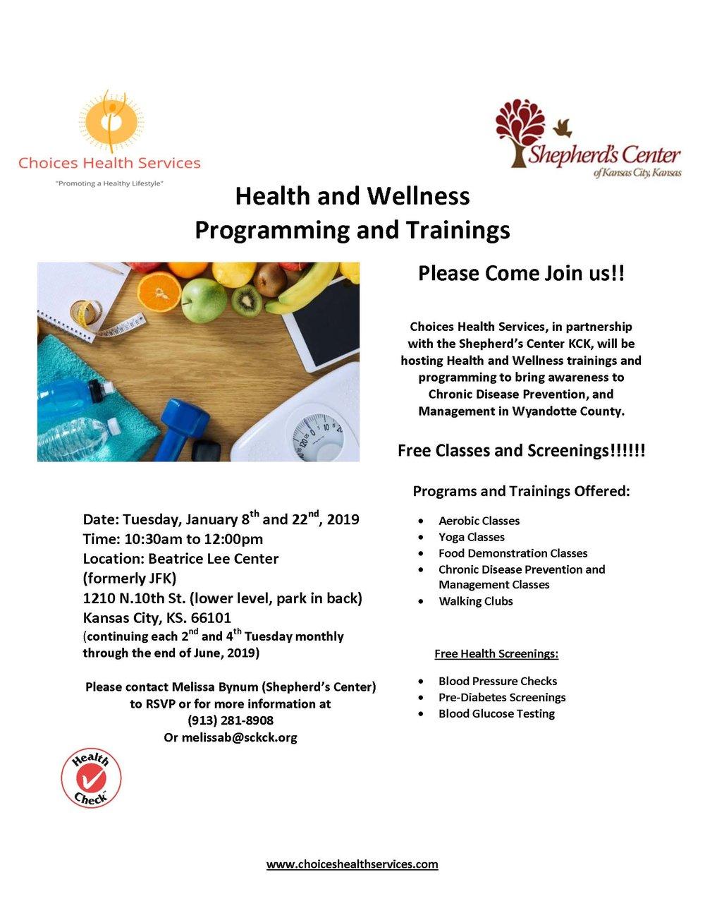 Health and Wellness in KCK.jpg