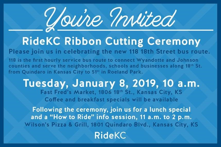 RideKC Ribbon Cutting.jpg