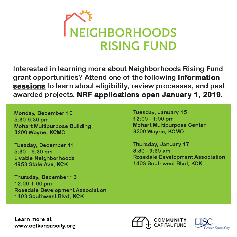 Neighborhoods Rising Fund.png