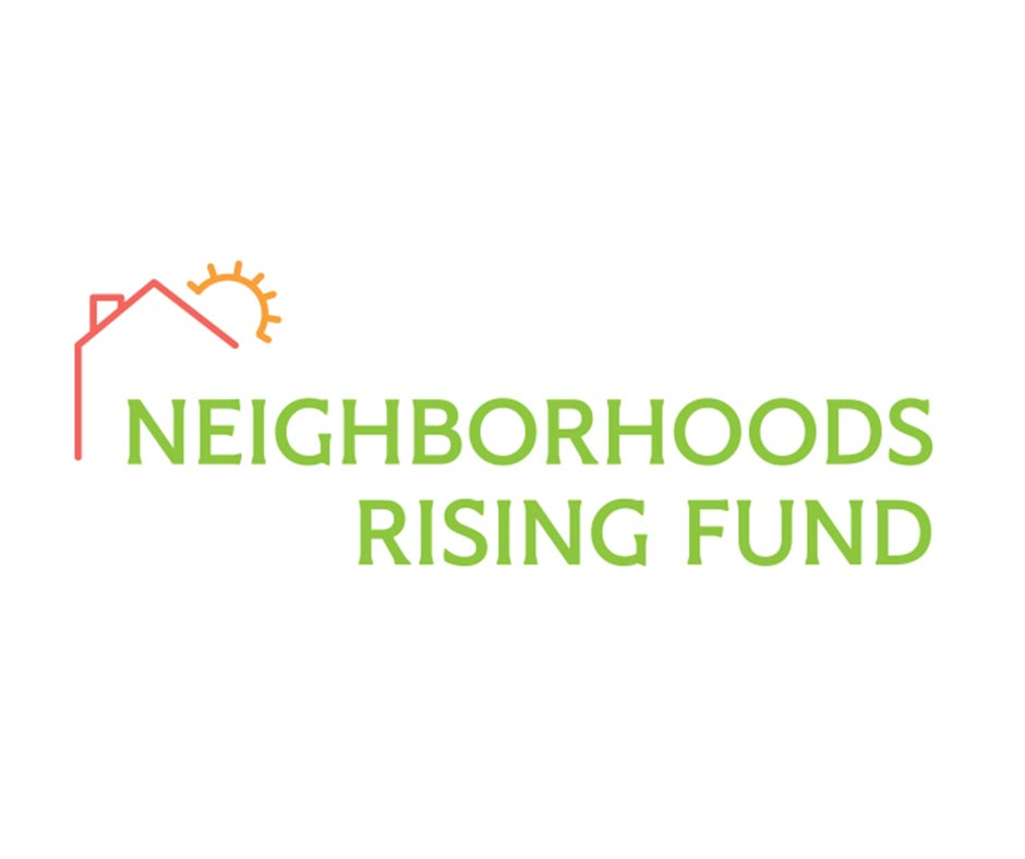 2019 NRF Grant Session — The Downtown Shareholders
