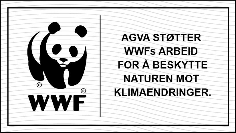 WWF_partnership_badge Agva kraft liggende.jpg