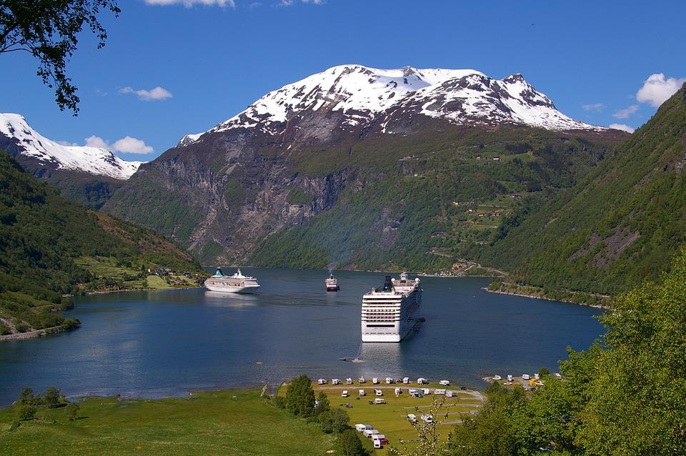 Agvabloggen fjord.jpg
