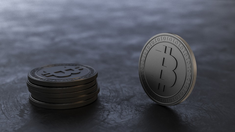 Bitcoin Agva Kraft.jpg