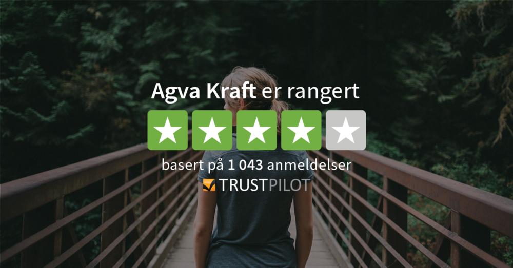 Agva Kraft in Trustpilot (4).png