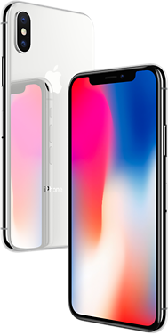 Agva - Iphone X.png