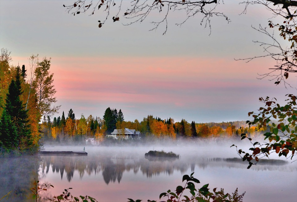 autumn-landscape-2827628_960_720.jpg