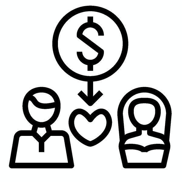 wedding_loans.png