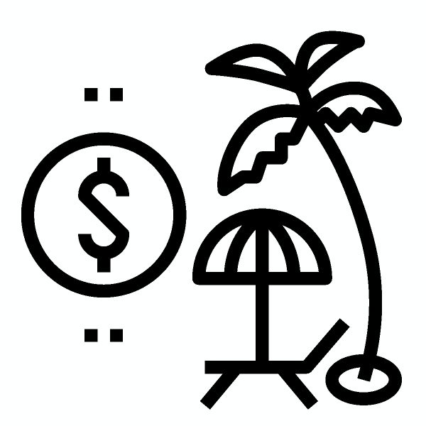 vacation_loans.png