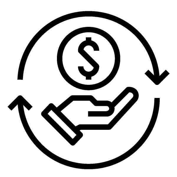 flexible_loan.png