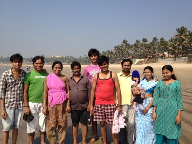Kilby India2