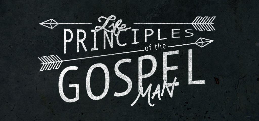 gospel header